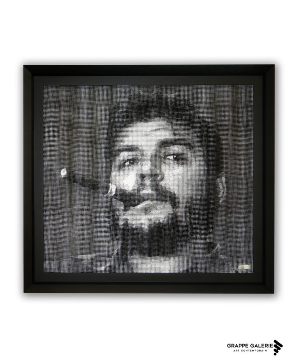 che guevara collell